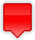 images/com_einsatzkomponente/images/map/icons_red/pin_blank.png