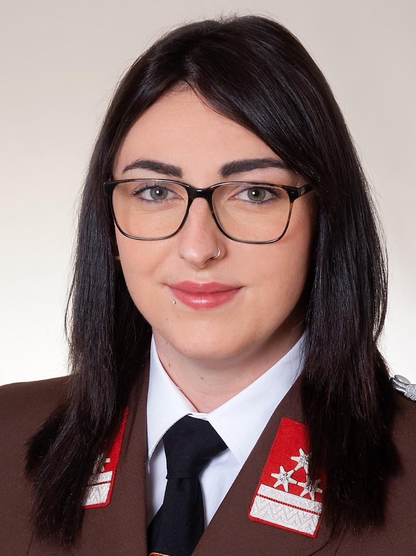Anna-Maria Engertsberger